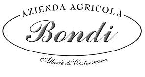 Azienda Agricola Bondi
